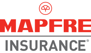Support - Pacific AG Insurance Agency, Inc.