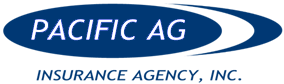 Pacific AG Insurance Agency, Inc.
